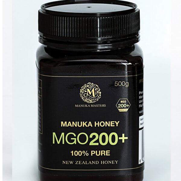 Manuka_master_MGO_200+