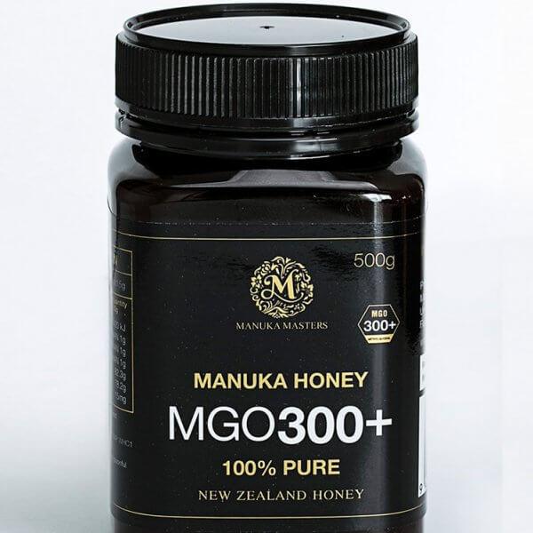 Manuka_master_MGO_300+