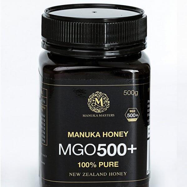 Manuka_master_MGO_500+