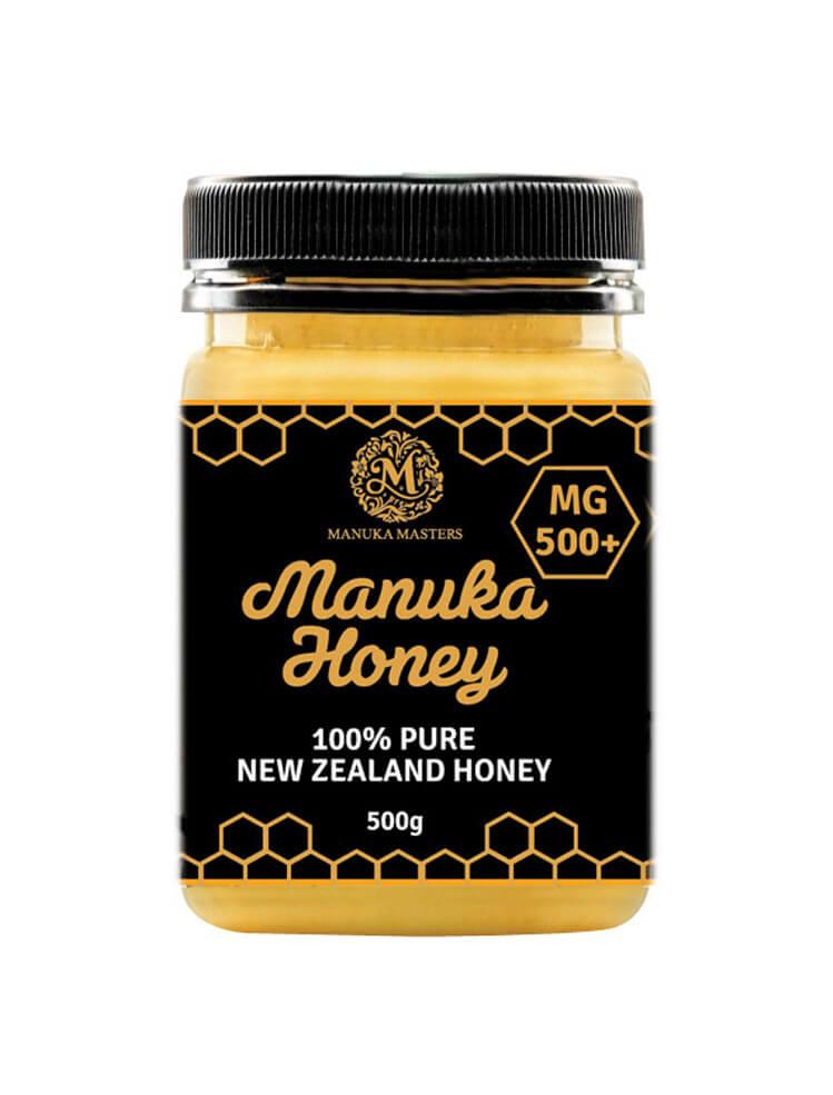 Manuka-Honey-500-1