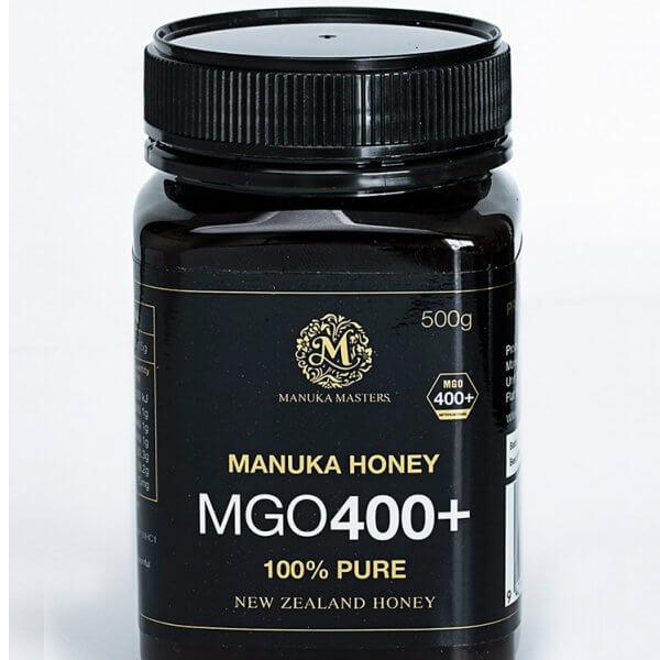 Manuka_master_MGO_400+