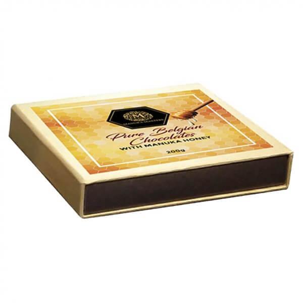BELGIAN CHOCO BOX1