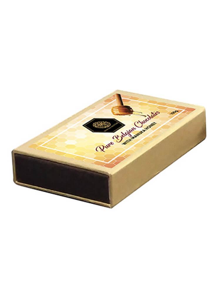 BELGIAN CHOCO BOX2